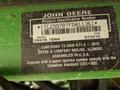 2015 John Deere Z997R Lawn and Garden