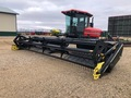 1996 Premier 2900 Self-Propelled Windrowers and Swather