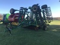 2015 Great Plains SD2600 Vertical Tillage