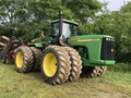 2003 John Deere 9220 175+ HP