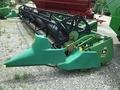 1996 John Deere 930 Platform