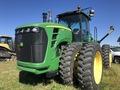 2011 John Deere 9230 175+ HP