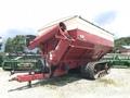 2014 Killbros 1311 Grain Cart