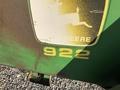 1997 John Deere 922 Platform