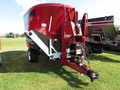 2019 Jay Lor 5575 Grinders and Mixer