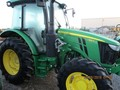 2019 John Deere 5115R Tractor
