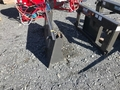 2017 CID ADAPTER KIT Loader and Skid Steer Attachment