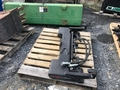 2019 Arrow Material Handling Kit Loader and Skid Steer Attachment