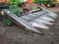 1980 John Deere 644 Corn Head