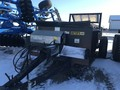 2007 Meyers 3600 Manure Spreader