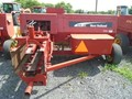 2006 New Holland 575 Small Square Baler