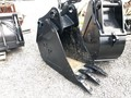 C & P Bucket Loader and Skid Steer Attachment