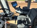 2020 New Holland T9.600 Tractor
