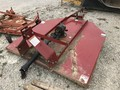 Howse 602S Rotary Cutter
