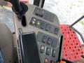 2010 Case IH 7088 Combine