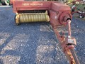 1980 New Holland 315 Small Square Baler