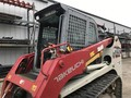 2013 Takeuchi TL12 Skid Steer