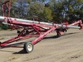 2014 Peck 12x82 Augers and Conveyor
