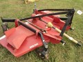 Bush Hog ATH900 Rotary Cutter