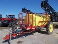 Gregson GP1000 Pull-Type Sprayer