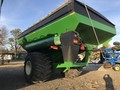 Brent 1282 Grain Cart