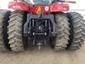 2017 Case IH Magnum 340 Tractor
