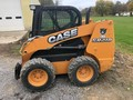 2015 Case SR210 Skid Steer