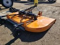 2019 Woods MDS10.40 Rotary Cutter