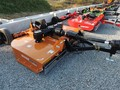 2020 Woods DS8.50 Rotary Cutter