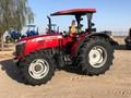 2016 Massey Ferguson 4710 100-174 HP