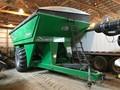 2018 Demco 1102 Grain Cart