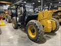 2014 Caterpillar TH406 Telehandler