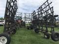 Summers Manufacturing 70' Superweeder Harrow