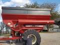 1999 Brent 774 Grain Cart