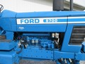 1978 Ford 8700 Tractor