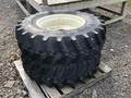 Firestone 14.9-24 Wheels / Tires / Track