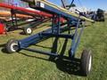 Harvest International H1062 Augers and Conveyor