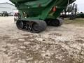 2015 Demco 1050 Grain Cart