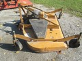 Woods RD8400 Rotary Cutter