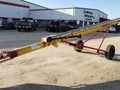 2010 Westfield WR80x31 Augers and Conveyor