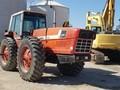 1980 International Harvester 3388 100-174 HP