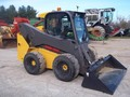2013 Volvo MC135C Skid Steer