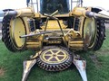 2001 New Holland RI450 Forage Harvester Head