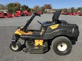 2015 Cub Cadet Z-Force SZ48 Lawn and Garden