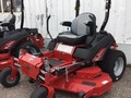 2019 Ferris ISX800BE2761 Lawn and Garden