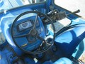 1977 Ford 6600 Tractor