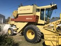 1984 New Holland TR85 Combine
