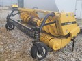 1997 New Holland 356W Forage Harvester Head