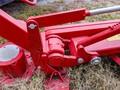 2020 Farm King MDN6 Disk Mower