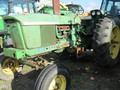 1966 John Deere 2510 Tractor